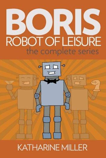 BORIS-PDF