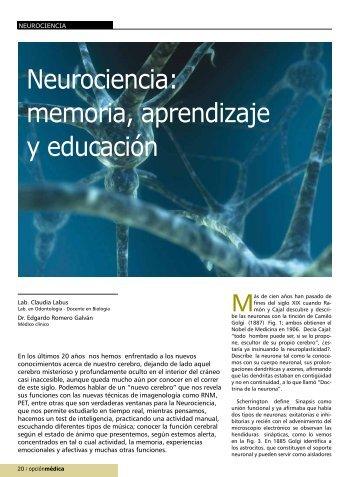 NEUROCIENCIA (1)