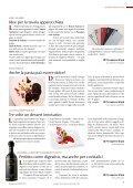 buongiorno italia - Page 5