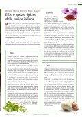 buongiorno italia - Page 7