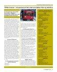 Sikker og trygg kommunika- sjon er på plass under VM ... - TC Connect - Page 3