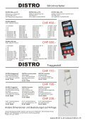 DISTRO - Dittli AG - Page 4