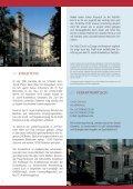 Strukturierter Qualitätsbericht - KTQ - Seite 2
