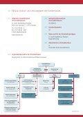 Strukturierter Qualitätsbericht - KTQ - Seite 3