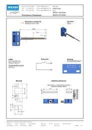 MK02/0-1A66-500W