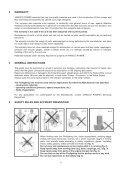 UNI 9490 FIREFIGHTING UNITS - Praktikpump.sk - Page 5
