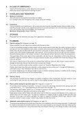 UNI 9490 FIREFIGHTING UNITS - Praktikpump.sk - Page 6