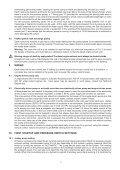 UNI 9490 FIREFIGHTING UNITS - Praktikpump.sk - Page 7