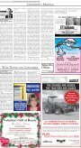 Dancing daddies and daughters - Wise County Messenger - Page 2