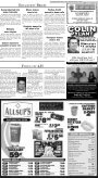 Dancing daddies and daughters - Wise County Messenger - Page 7