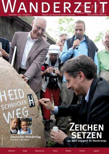Wanderzeit_-_September_2012.pdf - Verband Deutscher Gebirgs