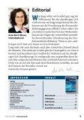 Messe-Guide IAA 2012 - BUSFAHRER - Seite 3
