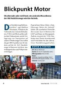 Messe-Guide IAA 2012 - BUSFAHRER - Seite 4