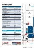 Messe-Guide IAA 2012 - BUSFAHRER - Seite 6