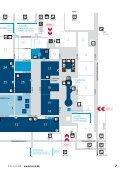 Messe-Guide IAA 2012 - BUSFAHRER - Seite 7