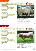 Pour télécharger la présentation des lots 1 à - Web-agri - Page 3