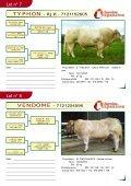 Pour télécharger la présentation des lots 1 à - Web-agri - Page 4