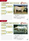 Pour télécharger la présentation des lots 1 à - Web-agri - Page 5