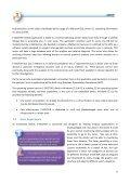 E - Mariano Graziano - Page 6