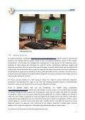E - Mariano Graziano - Page 7