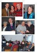 nieuwjaarsbijeenkomst 2008 - De afdelingen van het Humanistisch ... - Page 2