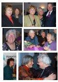 nieuwjaarsbijeenkomst 2008 - De afdelingen van het Humanistisch ... - Page 4