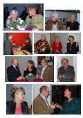nieuwjaarsbijeenkomst 2008 - De afdelingen van het Humanistisch ... - Page 5