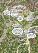 Leseprobe - Atrium Verlag - Seite 4