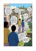 Leseprobe - Atrium Verlag - Seite 5