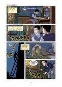 Leseprobe - Atrium Verlag - Seite 7
