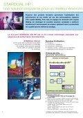 STARDUAL HP Fils fourrés sans laitier - Page 2