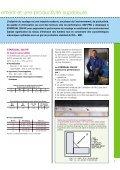 STARDUAL HP Fils fourrés sans laitier - Page 3