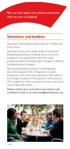 clicking here - Waverley Care - Page 5
