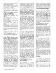 Leipzig 2000 - Verein Deutscher Bibliothekare - Seite 6