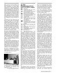 Leipzig 2000 - Verein Deutscher Bibliothekare - Seite 7