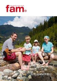 Download PDF - fam Familienhotels