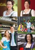 Download PDF - fam Familienhotels - Seite 4