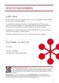 Download PDF - fam Familienhotels - Seite 5