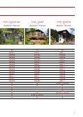 Download PDF - fam Familienhotels - Seite 7