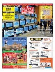 47 - Piazzaweb