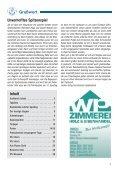 VfLAktuell_05_09/10 - VfL Ecknach - Seite 3