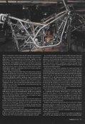 View Article - Veryard Racing - Page 4