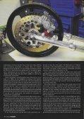 View Article - Veryard Racing - Page 5