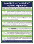 "View ""Everyone Can Be Employed"" - Page 2"