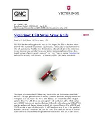 Vic ctorin nox US SB Sw wiss Ar rmy K Knife - Victorinox
