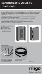 RIN06_Einlegeblatt S 2808 FE