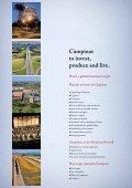 Prefeitura Municipal de Campinas - Page 3
