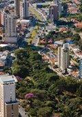Prefeitura Municipal de Campinas - Page 4