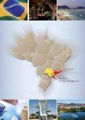 Prefeitura Municipal de Campinas - Page 6
