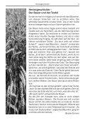Herbst 2010 - St. Rupert - Seite 5